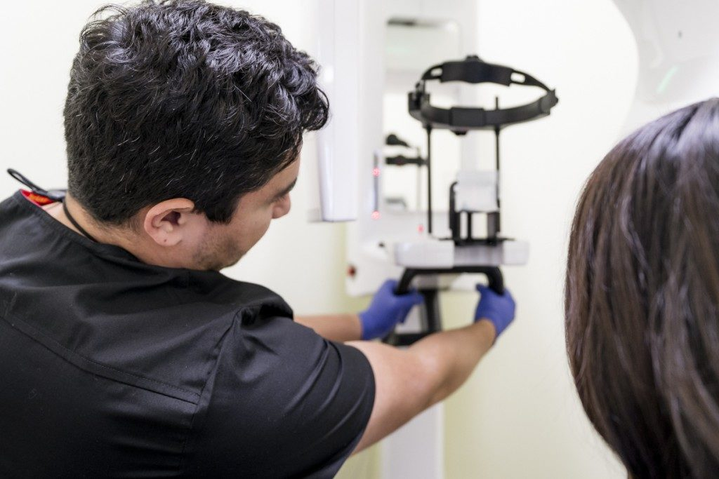 dentist-in-natomas-sleep-apnea-treatment